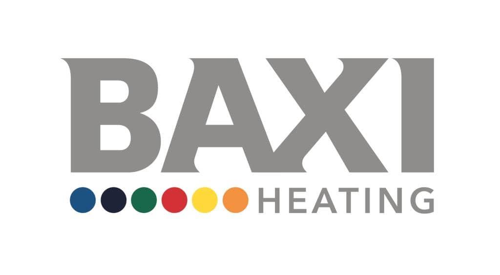 Baxi Heating logo